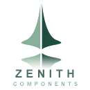 Zenith Components