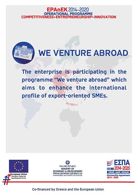 venture_abroad